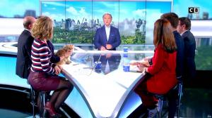 Caroline Delage dans William à Midi - 26/03/19 - 02