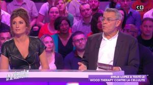 Caroline Ithurbide dans la Verite Si Je Mange - 18/04/19 - 27