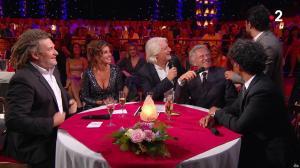 Caroline Ithurbide dans le Plus Grand Cabaret du Monde - 04/05/19 - 02