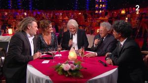 Caroline Ithurbide dans le Plus Grand Cabaret du Monde - 04/05/19 - 03