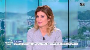 Caroline Ithurbide dans William à Midi - 07/02/19 - 07