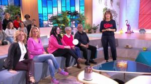 Christèle Albaret dans Ça Commence Aujourd'hui - 09/04/19 - 01