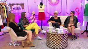 Des Candidates dans les Reines du Shopping - 04/07/18 - 04