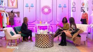 Des Candidates dans les Reines du Shopping - 11/03/19 - 02