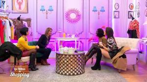 Des Candidates dans les Reines du Shopping - 11/03/19 - 04