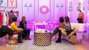 Des Candidates dans les Reines du Shopping - 11/03/19 - 05