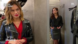 Des Candidates dans les Reines du Shopping - 23/04/19 - 03