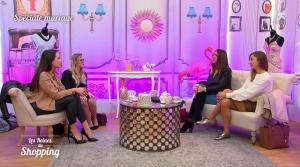 Des Candidates dans les Reines du Shopping - 25/02/19 - 04