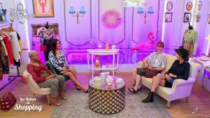 Des Candidates dans les Reines du Shopping - 26/04/19 - 01