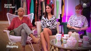 Des Candidates dans les Reines du Shopping - 26/04/19 - 02