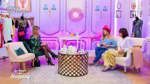 Des Candidates dans les Reines du Shopping - 29/04/19 - 03