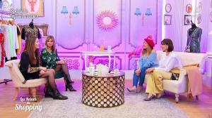 Des Candidates dans les Reines du Shopping - 29/04/19 - 04