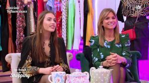 Des Candidates dans les Reines du Shopping - 29/04/19 - 05