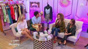 Des Candidates dans les Reines du Shopping - 29/10/18 - 04