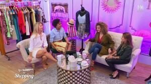 Des Candidates dans les Reines du Shopping - 29/10/18 - 05