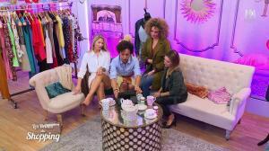 Des Candidates dans les Reines du Shopping - 29/10/18 - 06