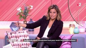 Faustine-Bollaert--Ca-Commence-Aujourd-hui--04-02-19--08