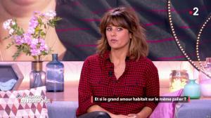 Faustine Bollaert dans Ça Commence Aujourd'hui - 05/03/19 - 10