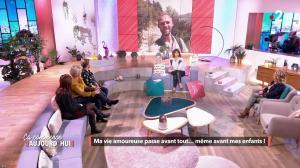 Faustine Bollaert et Christele Albaret dans Ça Commence Aujourd'hui - 15/01/19 - 11