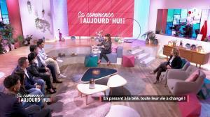 Faustine-Bollaert--Christele-Albaret--Ca-Commence-Aujourd-hui--16-04-19--08