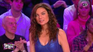FrancesÇa Antoniotti dans le Top des Chutes - 11/04/19 - 02