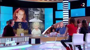 Frédérique Bel dans les Enfants de la Télé - 27/01/19 - 07