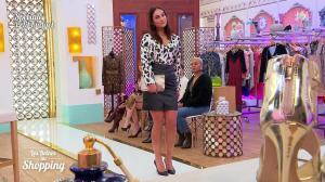 Inconnue dans les Reines du Shopping - 23/04/19 - 04