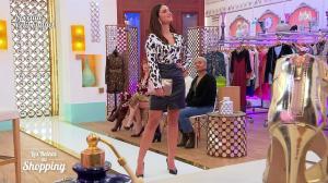 Inconnue dans les Reines du Shopping - 23/04/19 - 06