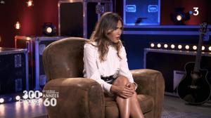 Joyce Jonathan dans 300 Chœurs - 15/02/19 - 05