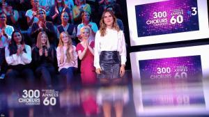 Joyce Jonathan dans 300 Chœurs - 15/02/19 - 06