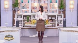 Julia Vignali dans le Meilleur Pâtissier - 28/05/18 - 02