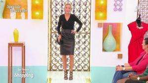 Une Candidate dans les Reines du Shopping - 05/12/18 - 03