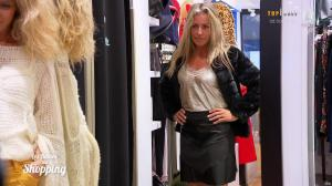 Une Candidate dans les Reines du Shopping - 06/02/19 - 01
