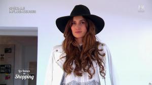 Une Candidate dans les Reines du Shopping - 08/10/18 - 02
