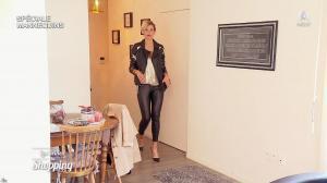 Une Candidate dans les Reines du Shopping - 10/09/18 - 01