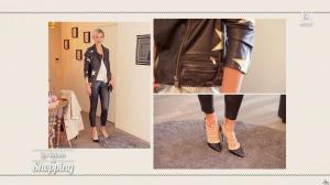Une Candidate dans les Reines du Shopping - 10/09/18 - 02