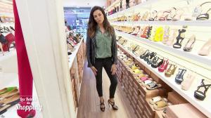 Une Candidate dans les Reines du Shopping - 14/02/19 - 09