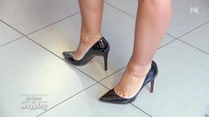 Une Candidate dans les Reines du Shopping - 18/07/18 - 02