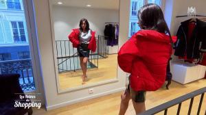 Une Candidate dans les Reines du Shopping - 19/02/19 - 04