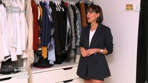 Une Candidate dans les Reines du Shopping - 30/04/19 - 01