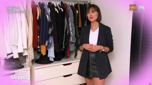 Une Candidate dans les Reines du Shopping - 30/04/19 - 02