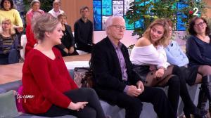 Wynona Gueraini dans Ça Commence Aujourd'hui - 27/02/19 - 02