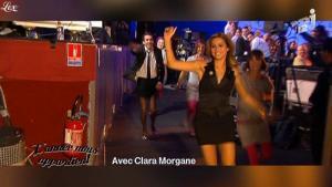 Clara Morgane dans L Annee Nous Appartient - 30/12/10 - 4