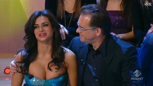 Cristina Del Basso dans Matricole E Meteore - 04/02/10 - 5