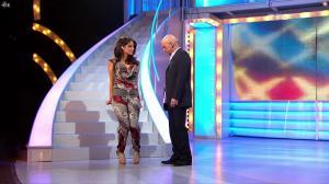 Fanny Veyrac dans le Juste Prix - 01/03/11 - 1
