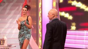 Fanny Veyrac dans le Juste Prix - 14/03/11 - 1