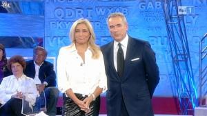 Mara Venier dans la Vita In Diretta - 22/10/10 - 6