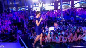 Virginie-Guilhaume--Nouvelle-Star--26-05-10--2