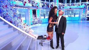 Fanny Veyrac dans le Juste Prix - 29/12/11 - 04
