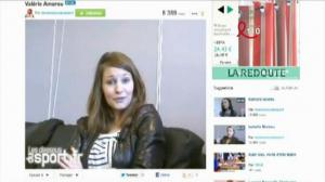 Les News du Web La Quotidienne du Cinema - 30/03/12 - 04